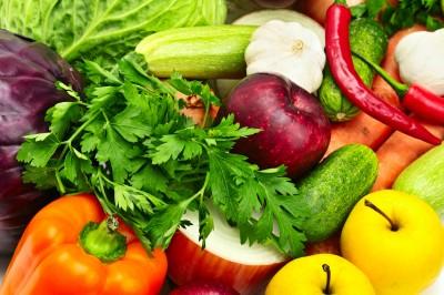 Fruits-veggies.jpg (400×266)
