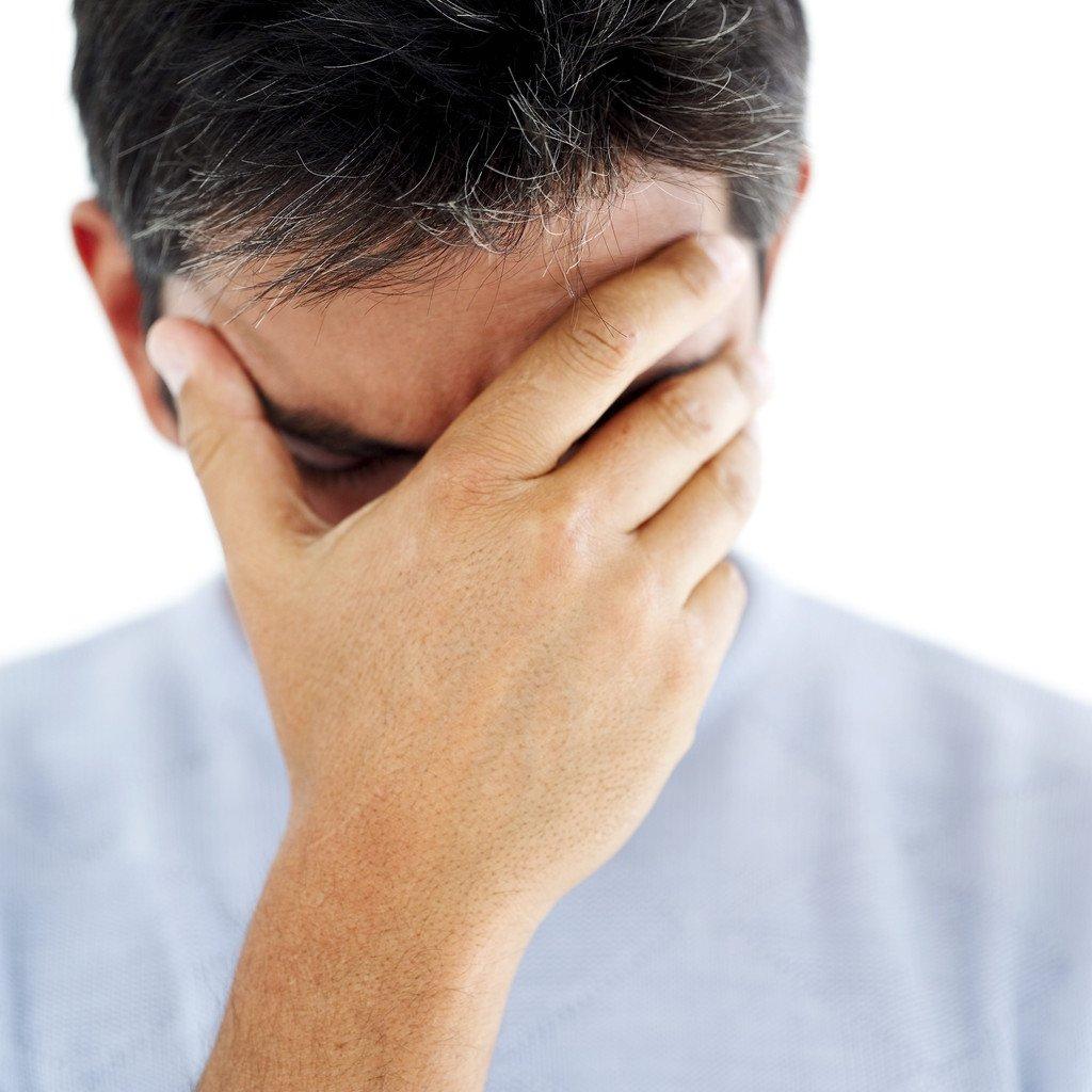 Full list of hypothyroid symptoms - Hypothyroidism